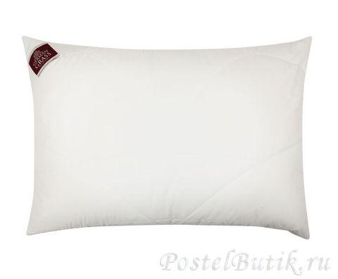 Элитная подушка ортопедическая Cashmere от German Grass