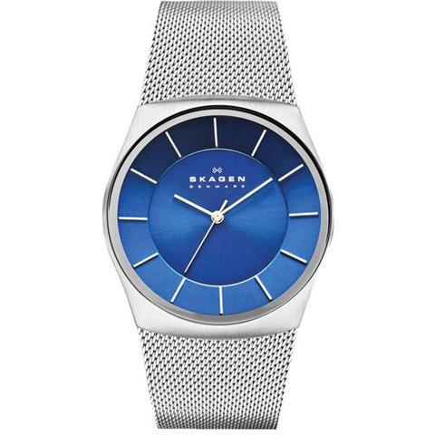 Купить Наручные часы Skagen SKW6068 по доступной цене