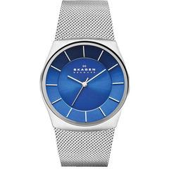 Наручные часы Skagen SKW6068