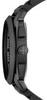 Купить Наручные часы Fossil FS4487 по доступной цене