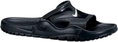 Nike Getasandal Шлепанцы