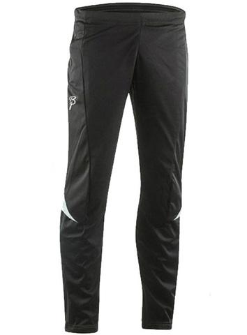 Bjorn Daehlie Pants Crosser лыжные брюки женские
