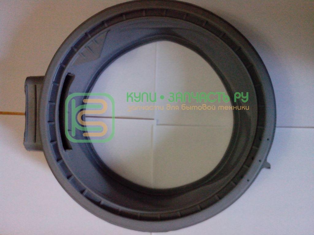 подробная инструкция стиральной машины аристон al 1056 ctx