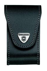 Чехол для ножей Victorinox (4.0565.03)