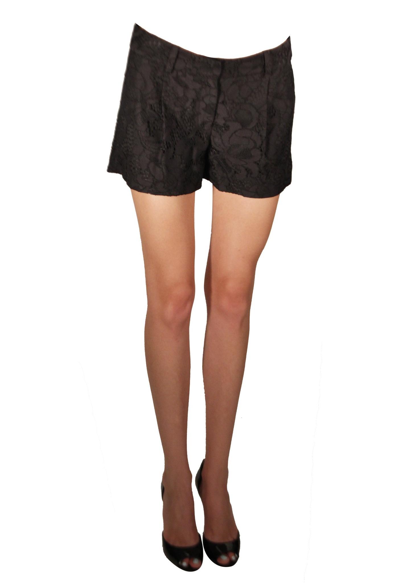 Женские юбки платья с доставкой
