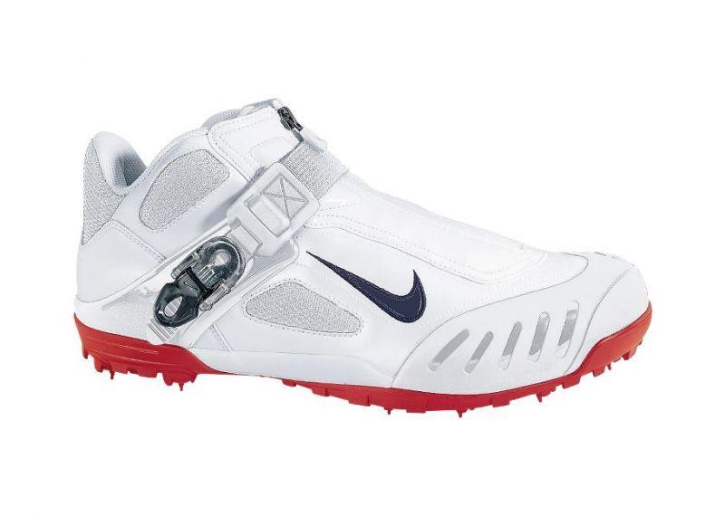 Nike Шиповки копье