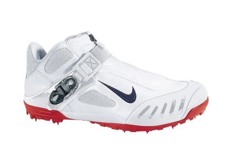 Nike Шиповки копье Zoom Javelin Elite