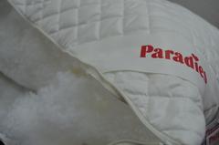 Элитная подушка Softy Royal от Paradies