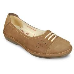 Туфли #15 SHOIBERG