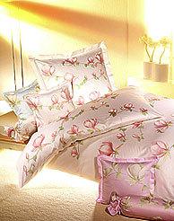 Для сна Наволочка 35x40 Elegante Magnolie розовая elitnaya-navolochka-magnolie-ot-elegante-germaniya.jpg