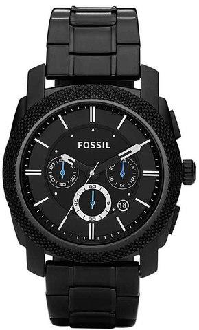 Купить Наручные часы Fossil FS4552 по доступной цене