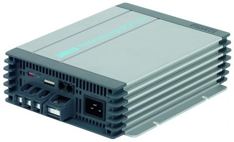 Зарядное устройство WAECO PerfectCharge MCA 1250