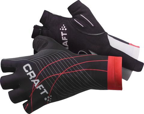 Велоперчатки Craft Elite