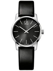 Наручные часы Calvin Klein K2G23107