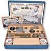 Merkur М-3345 Металлический конструктор CLASSIC C01 Set