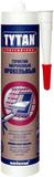 Герметик каучуковый кровельный Tytan Professional 310мл (12шт/кор)