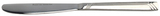 Нож столовый 93-CU-FA-01