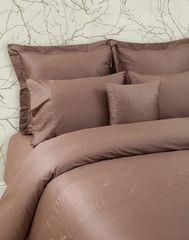 Постельное белье 1.5 спальное Luxberry Wood