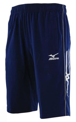 Шорты Mizuno Team Training Short 150 мужские