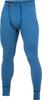 Термобелье Рейтузы Craft Active Blue мужские