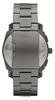 Купить Наручные часы Fossil FS4662 по доступной цене