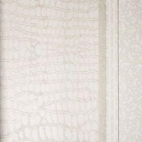 Обои Marburg The Wall 78920, интернет магазин Волео