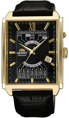 Купить Наручные часы Orient FEUAG002BH по доступной цене