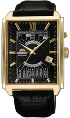 Наручные часы Orient FEUAG002BH