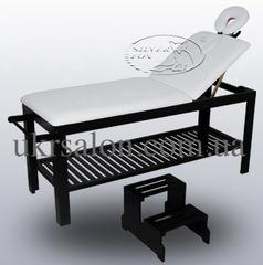 Массажный стол 2216