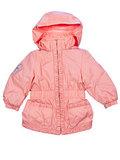 NELS куртка Sari 15262012/111