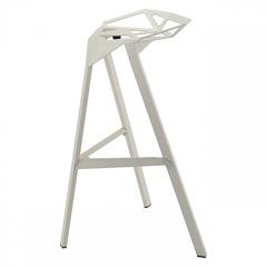 барный стул one bar stool