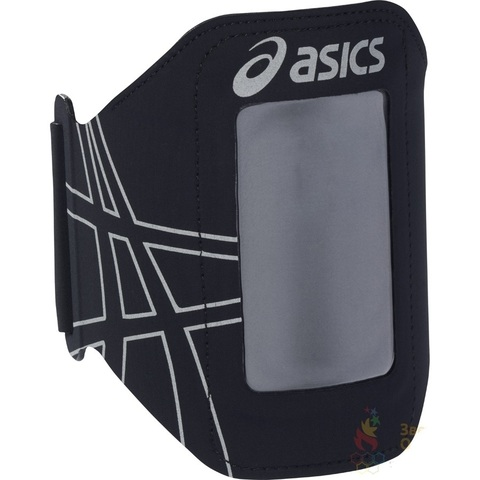 Карман на руку Asics MP3 Pocket