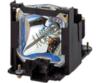 Совместимая лампа для проектора OPTOMA SP.8JR03GC01