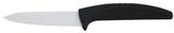 Нож универсальный 93-KN-DW-4
