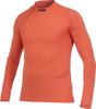 Термобелье Рубашка Craft Active Extreme orange мужская