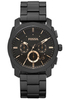 Купить Наручные часы Fossil FS4682 по доступной цене