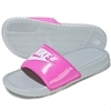 Nike Benassi Slide Шлепанцы женские