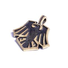 Символ Стражи Ворона