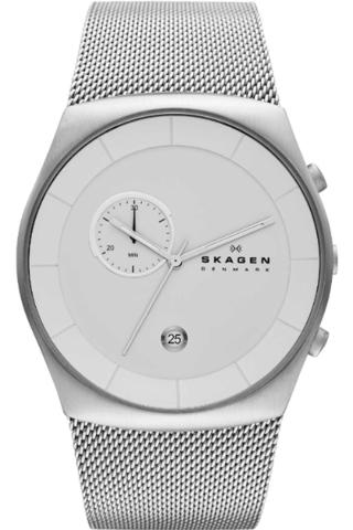 Купить Наручные часы Skagen SKW6071 по доступной цене