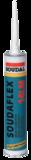 Полиуретановый герметик Соудафлекс 14 ЛМ (12шт/кор)