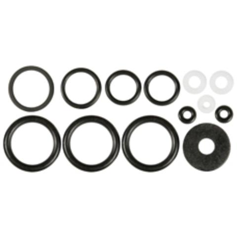 Набор уплотнительных колец для Evolution/Focus/Grafo/Ininity/Ultra