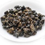 Чай Габа Алишань вид-7