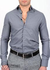Рубашка Мужская Kris