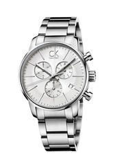 Наручные часы Calvin Klein K2G27146