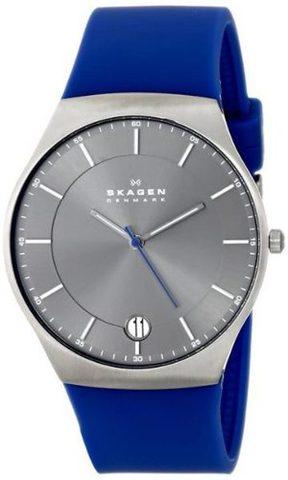 Купить Наручные часы Skagen SKW6072 по доступной цене