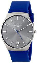 Наручные часы Skagen SKW6072