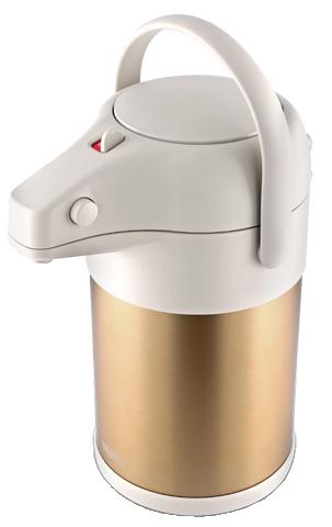 Настольный термос Thermos TAH-3000 MGD (3 литра)
