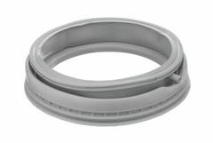 манжета люка с отводом для стиральной машины БОШ 361127