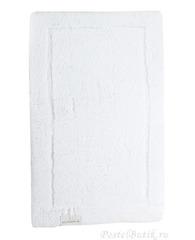Элитный коврик для унитаза Must 100 белый от Abyss & Habidecor