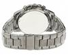 Купить Наручные часы Fossil FS4721 по доступной цене